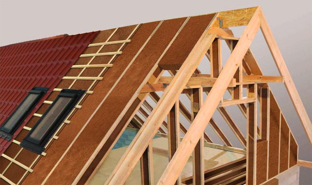 isolation multicouche prix estimation travaux renovation maison aveyron entreprise ssnz. Black Bedroom Furniture Sets. Home Design Ideas